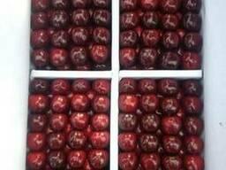 Cherry (air delivery) Черешня (Авиа перевозки) - фото 2