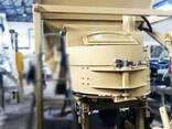 Асфальтный завод для производства Холодного асфальта - фото 3