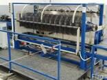 Автоматическая сварочная машина SUMAB ROLL VM2000 / 50-200CC - фото 2