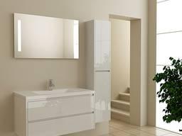 Bath Set Alexis