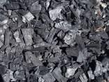 Charcoal - photo 1