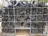Charcoal (mixed/soft/hardwood) - фото 1