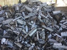 Charcoal (mixed/soft/hardwood) - photo 5