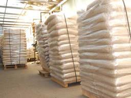 Factory Outlet cheap bulk biomass wood fuel pellets