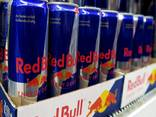 Best Quality Original Red Bull Energy Drink - photo 1