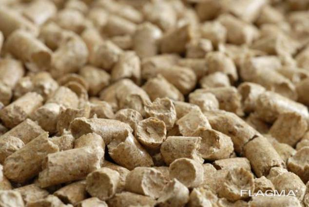 I will sell soybean meal. production Ukraine.