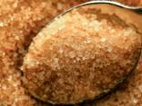 Industrial Brown Sugar - photo 1