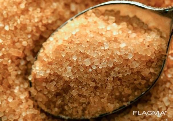 Industrial Brown Sugar