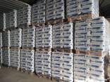 Kanuf MP 75 мешки 30 кг Rotband Betokontakt MP 75 и другие продукти марки Knauf Осуществля - photo 1