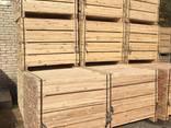 La production de bois selon les spécifications du client! - фото 6