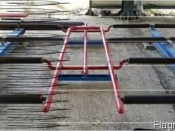 Оборудование для производства бетонных изделий, столбов, свай - фото 3