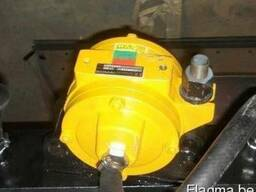 Оборудование для производства бетонных изделий, столбов, свай - фото 4