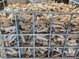 Premium fireplace hardwood logs - photo 2