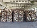 Premium fireplace hardwood logs - photo 5
