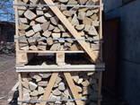 Продам дрова рубані - фото 2