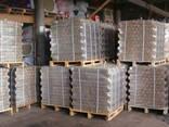 Продам топливные Брикеты Нестро (сосна) / Sell fuel briquettes Nestro (pine tree) Укр - фото 3