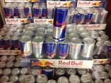 Red Bull 250ml - photo 3