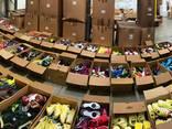 Stock clothes wholesale - photo 2