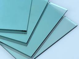 Тempered glass 10mm