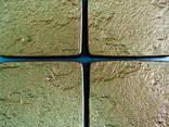 Nous proposons des moules thermo-polyuréthanes (TPU) non seu - photo 6