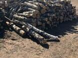 Уголь древесный - фото 2
