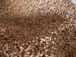 Wood pellet - photo 4
