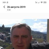 Kavteladze Ipolite Badrievich
