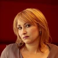 Karnish Viktoria